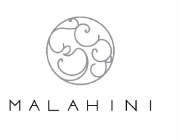 MALAIHINI