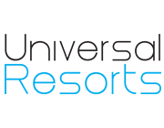 Universal Resorts