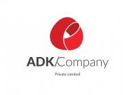 ADK Company