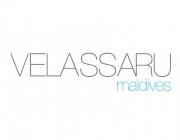 Velassaru