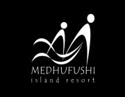 Medhufushi