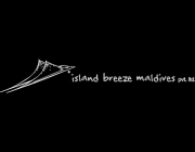 Insland Breez Maldives